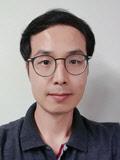 [기고] 4차산업혁명의 총아, 光섬유센서
